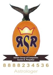 Sairam Ratnam